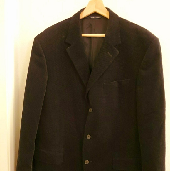 Banana Republic Other - BANANA REPUBLIC MEN JACKET